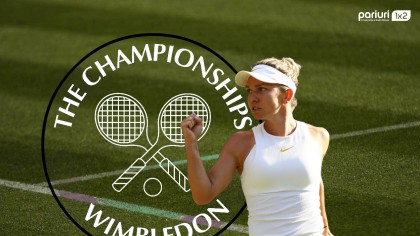 Turneul de la Wimbledon a fost anulat