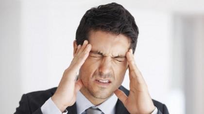 Sindromul oboselii cronice se poate ameliora cu ulei CBD