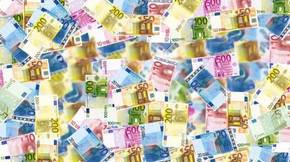 Indicatorul PMI (Purchasing Managers Index) al Markit Economics indică scăderea economiei mondiale pentru a doua lună consecutiv în martie