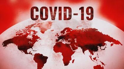 SUA au înregistrat peste 16.000 de decese cauzate de coronavirus