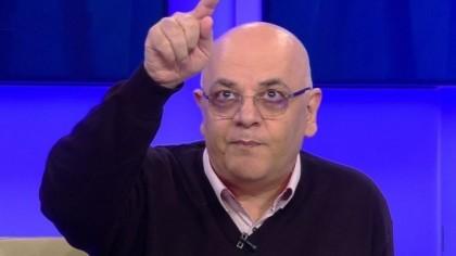 """Raed Arafat, anuntul care ii va bucura pe multi: """"Din fericire.."""""""