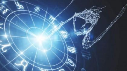 Horoscop, luni, 25 mai. Schimbări majore pentru această ZODIE